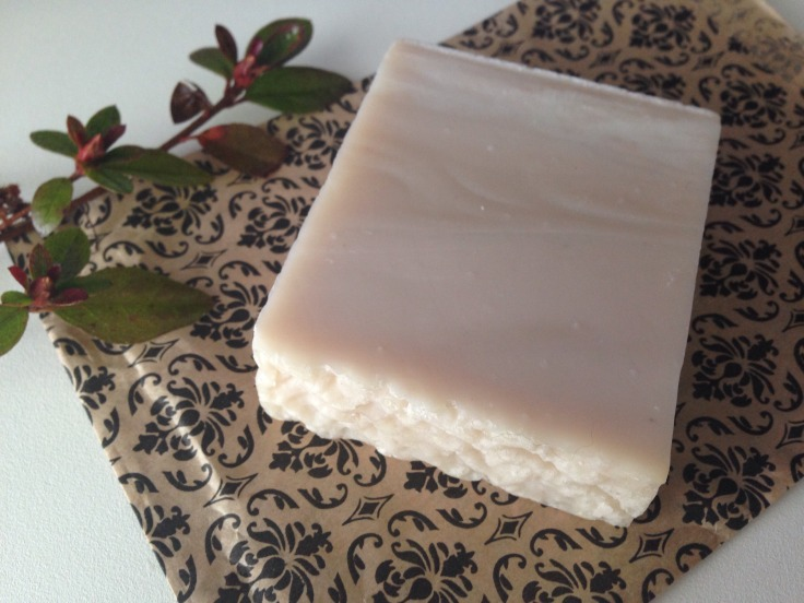 Almond 7 Cashew Milk Soap.JPG