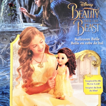 disney-beauty-and-the-beast.jpg