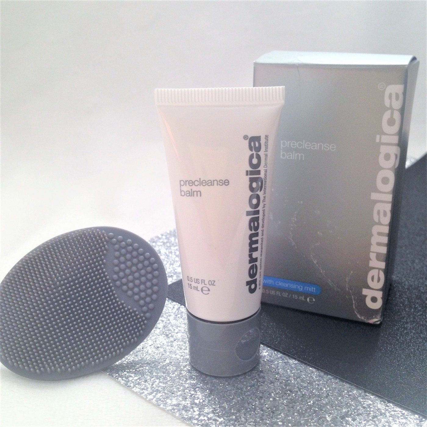 Precleanse Cleansing Oil by Dermalogica #15