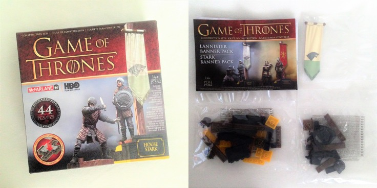 the_collectors_case_game_of_thrones