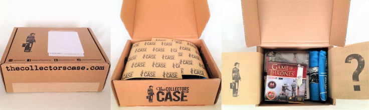 the_collectors_case_packaging
