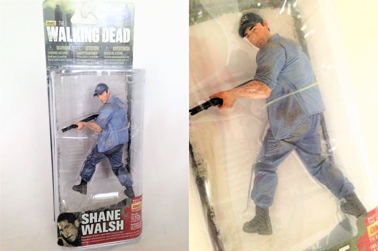 the_collectors_case_shane_walsh