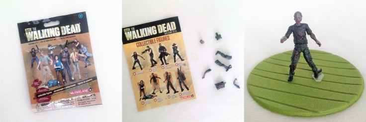 the_collectors_case_walking_dead_blind_bag