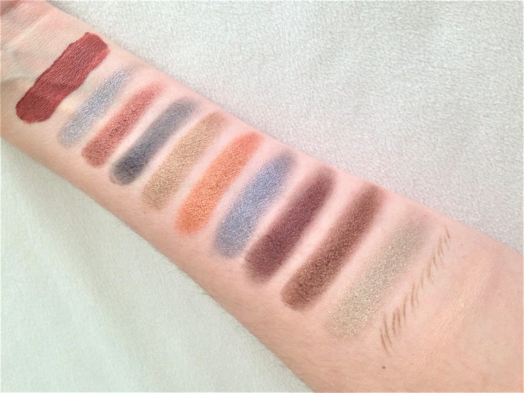 BoxyCharm_January_2018_swatches