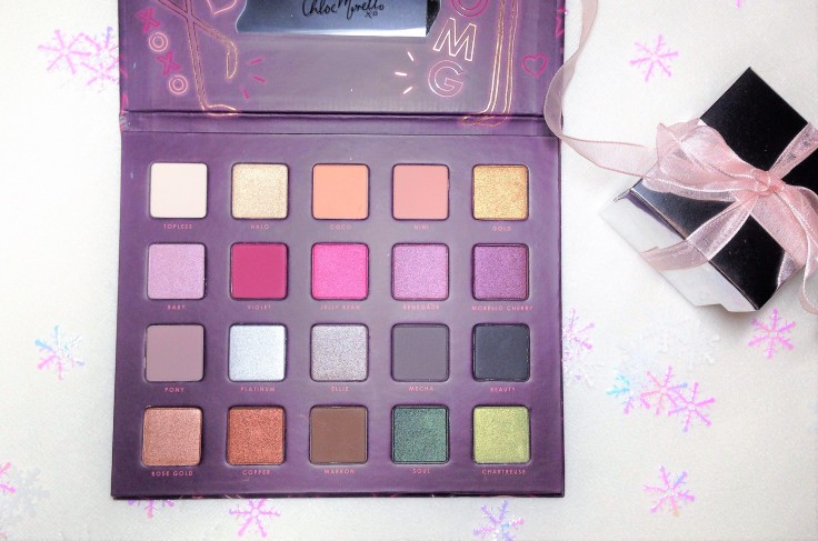 Chloe_Morello_Pretty_Fun_Fearless_eyeshadow_palette