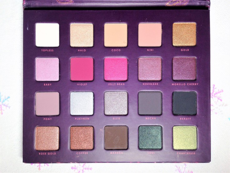 Chloe_Morello_Pretty_Fun_Fearless_eyeshadow_palette_2