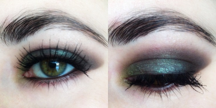 Chloe_Morello_Pretty_Fun_Fearless_eyeshadow_palette_eye_look_2