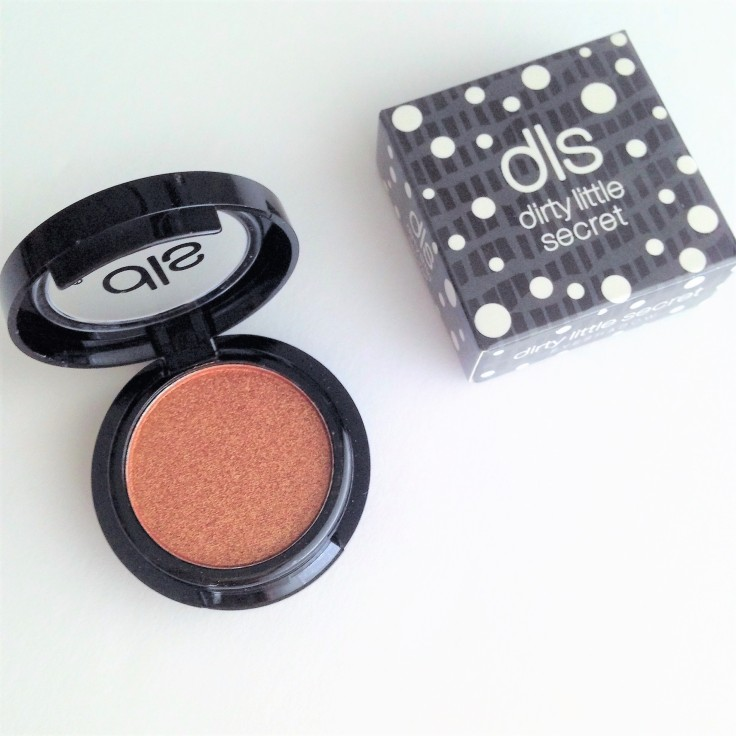 Ipsy_January_2018_DLS_single_eyeshadow