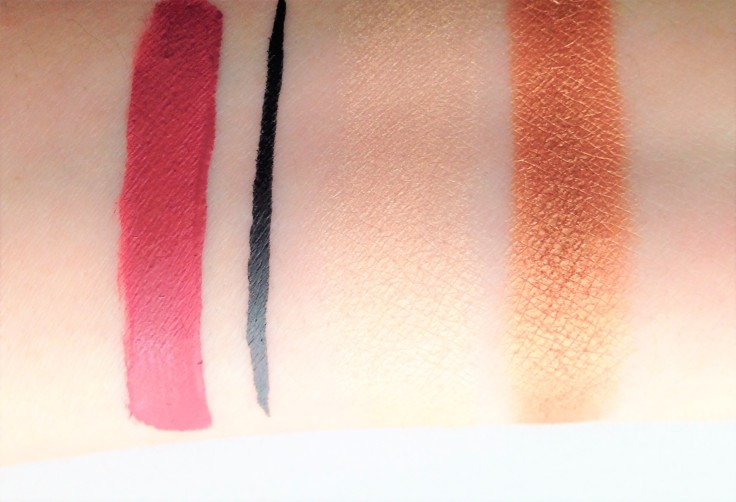 Ipsy_January_2018_swatches