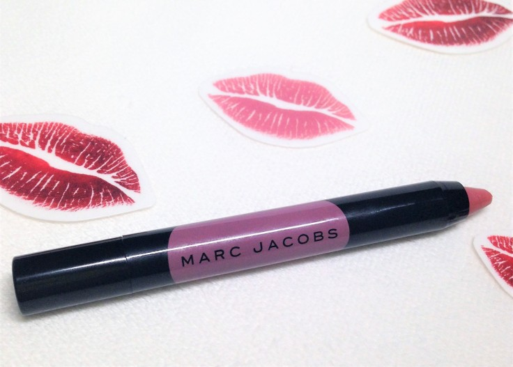 Sephora_favorites_give_me_some_new_lip_kit_Marc_Jacobs_liquid_lip_crayon