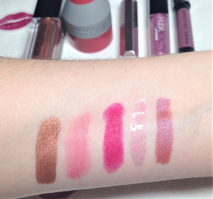 Sephora_favorites_give_me_some_new_lip_kit_swatches