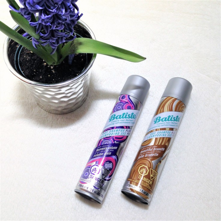 Batiste_Heavenly_volume_Brilliant_Brunette_review