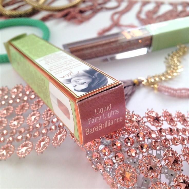 Pixi_Beauty_Liquid_Fairy_Lights_eyeshadow_BareBrilliance_packaging