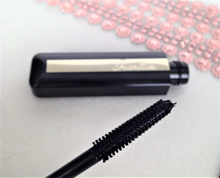 Gurlain_Cils_Denfer_So_Volume_Mascara_wand