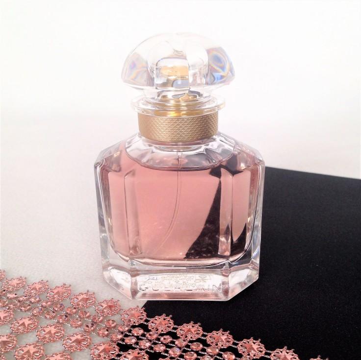 Mon_Guerlain_perfume_review