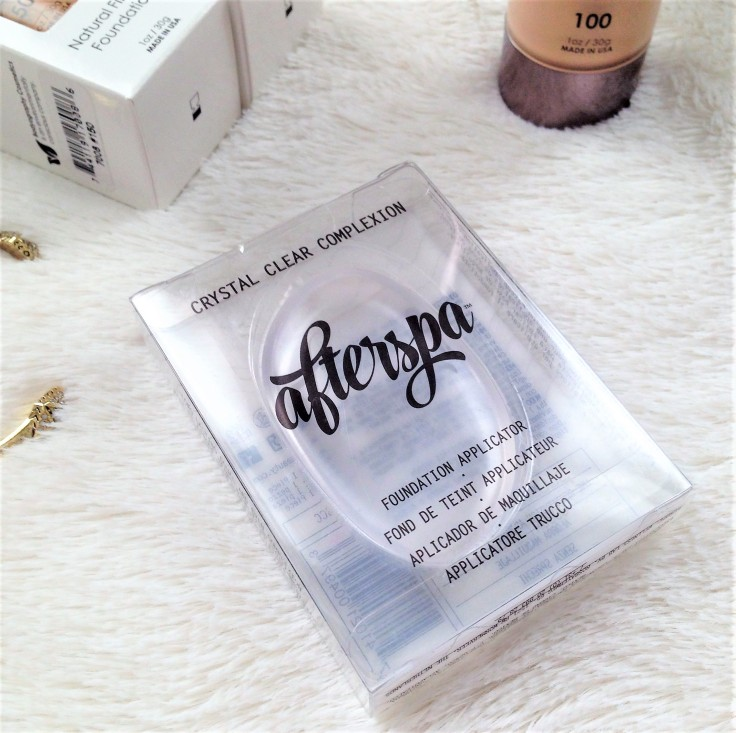 AfterSpa_foundation_applicator_review