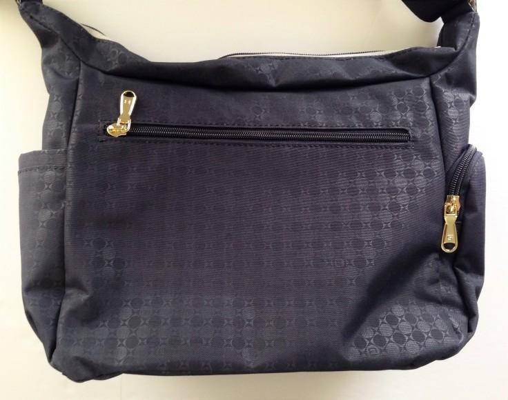 Beside-U_Ballona_RFID_bag_review_back_pocket