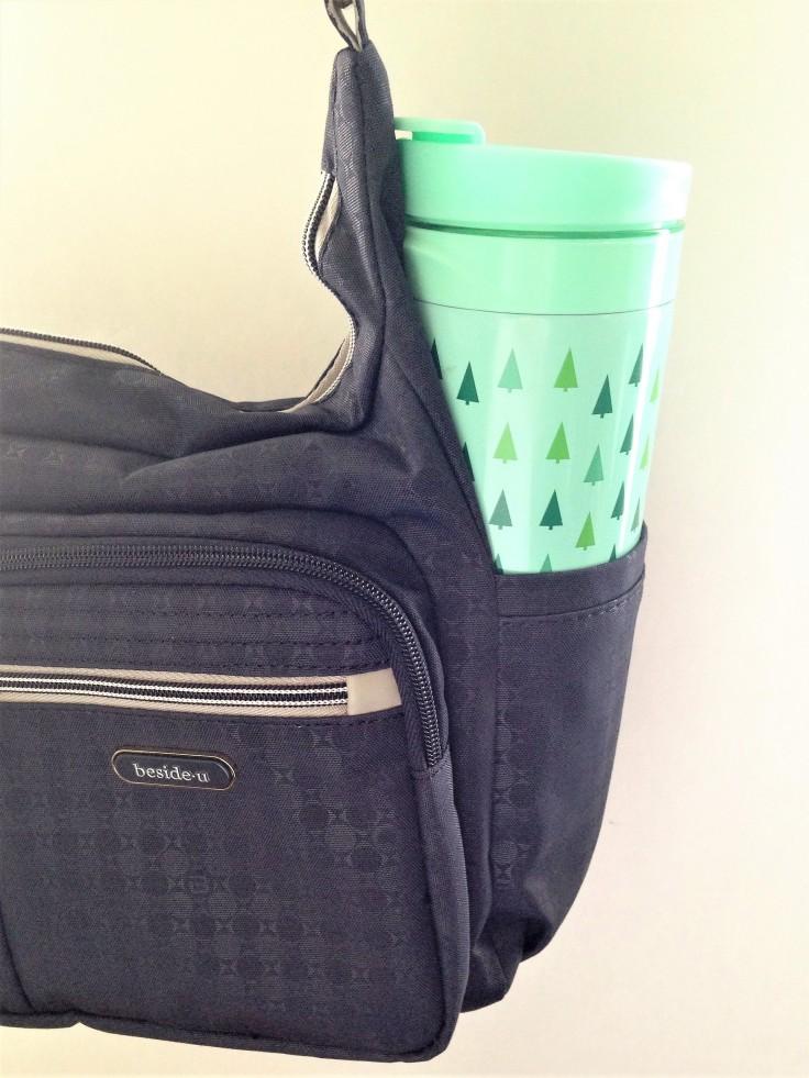 Beside-U_Ballona_RFID_bag_review_water_pocket