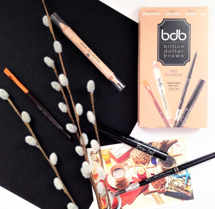 Billion_dollar_brows_best_sellers_kit_review