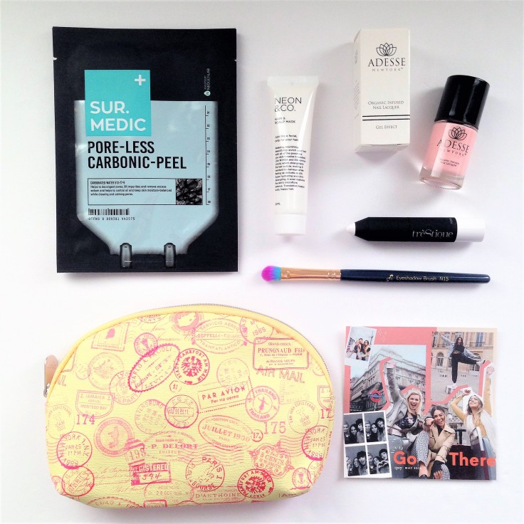 Ipsy_May_2018_review_flatlay