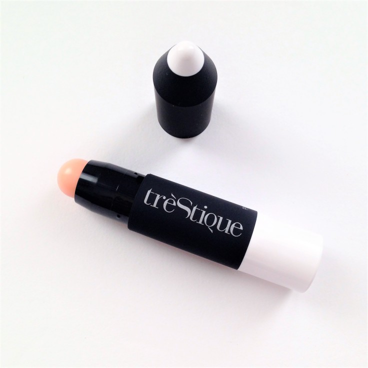 Ipsy_May_2018_review_trestique_mini_matte_stick