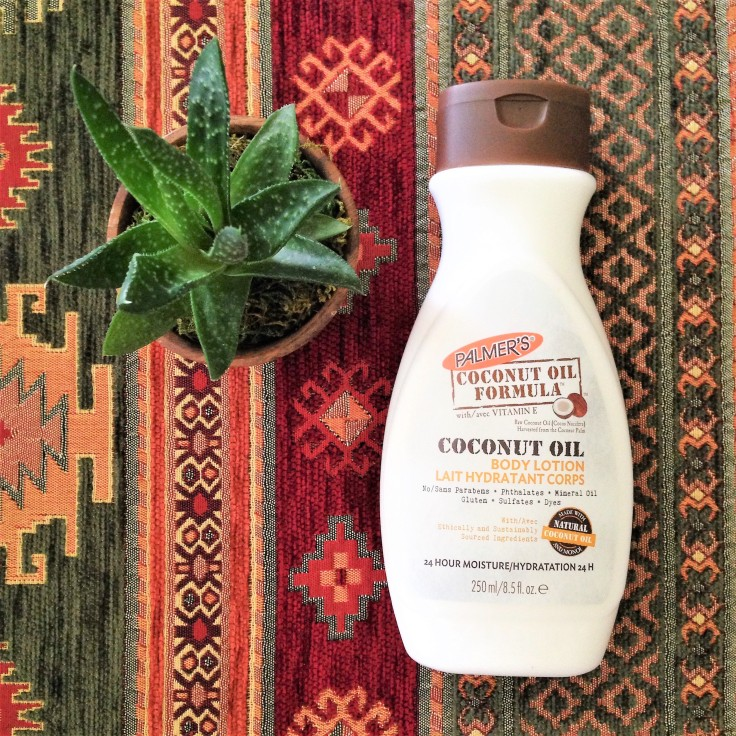 Palmers_Coconut_Oil_review_giveaway_body_lotion