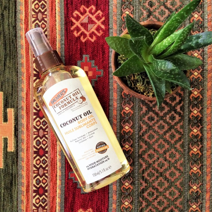 Palmers_Coconut_Oil_review_giveaway_body_oil