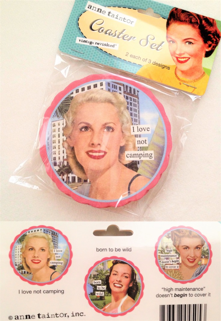 Your_Bijoux_Box_April_2018_review_Anne_Taintor_coasters