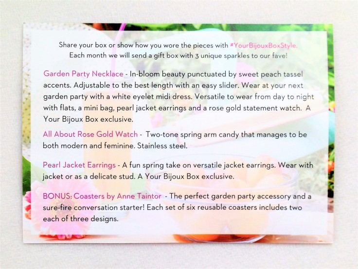Your_Bijoux_Box_April_2018_review_card