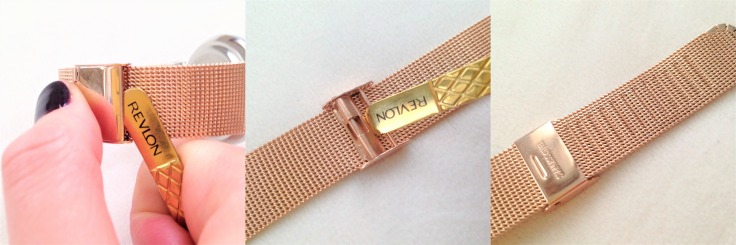 Your_Bijoux_Box_April_2018_review_rose_gold_watch_how_to_open_and_adjust
