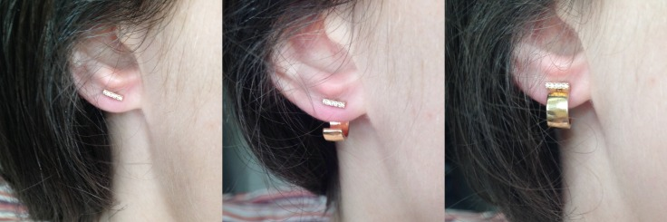 Your_Bijoux_Box_May_2018_review_wearing_earrings