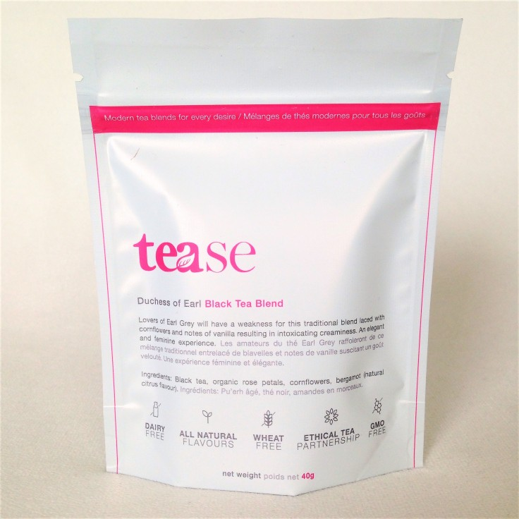 Sweet_Oak_Craft_Care_June_2018_subscription_box_review_tease_earl_gray_tea.jpg