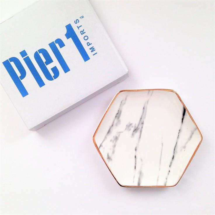 FabFitFun-summer-2018-subscription-box-review-pier1-imports-marble-dish