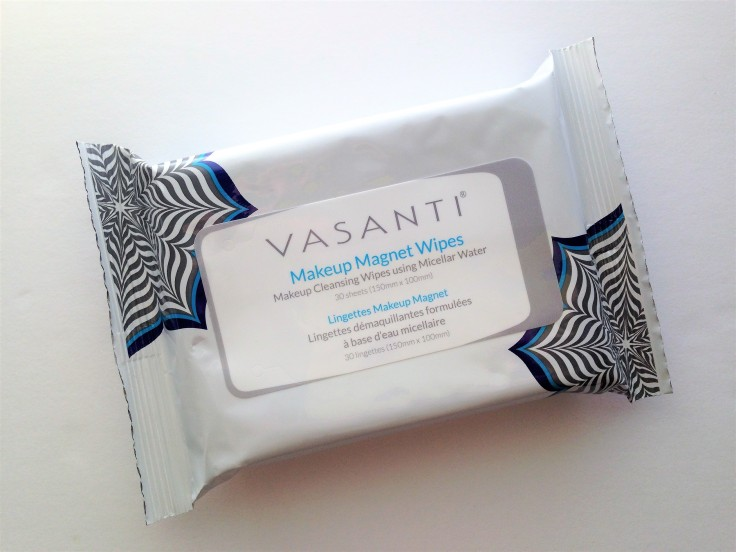 vasanti-makeup-wipes