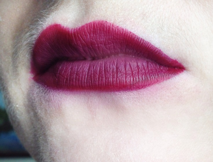 bellapiere-ombre-lip-kit-lip-swatch