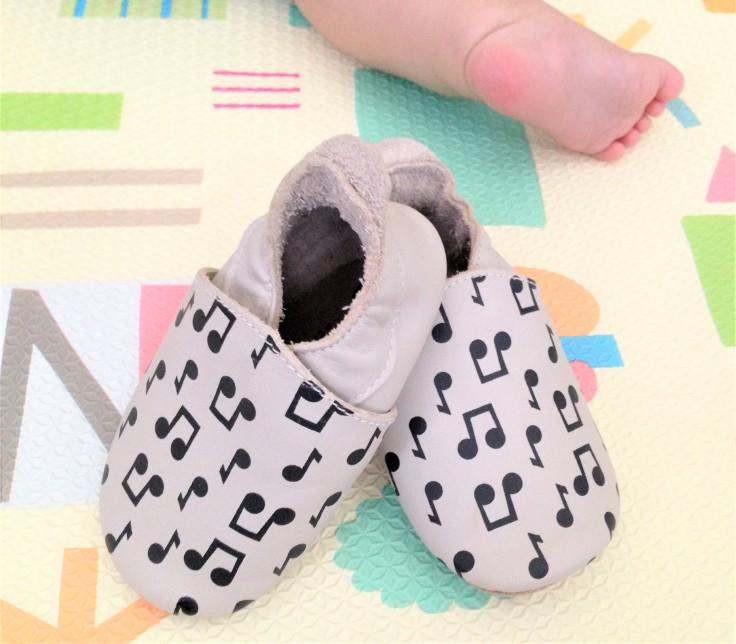 bobux canada soft sole baby shoes bonniemob love notes