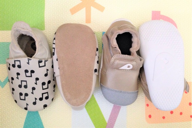 bobux canada soft sole baby shoes soles